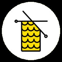 icon_talleres_circuloG