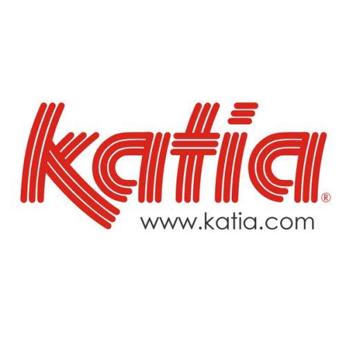 logo-katia-bcnknits
