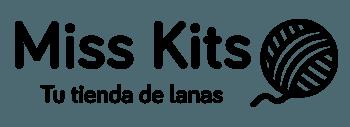Miss Kits