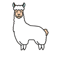 alpaca-barcelona-knits