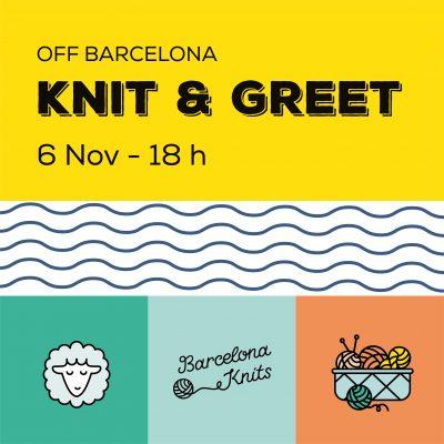 Knit_Greet_01