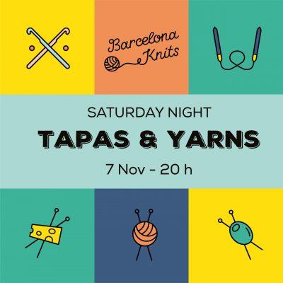 Tapas_Yarns_01