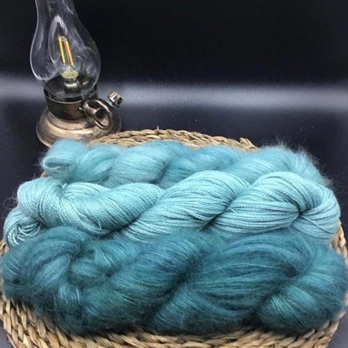 lanas-colores-encayarns-bcnknits