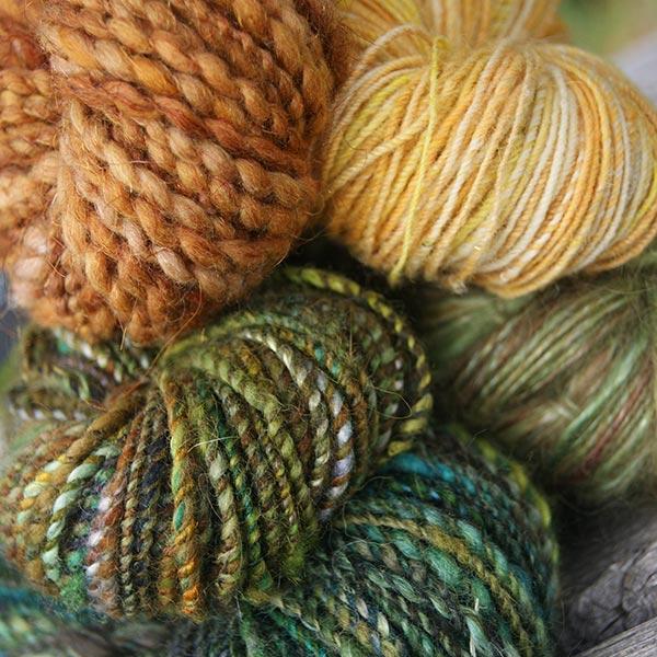 loeil-de-loup-yarn-bcnknits