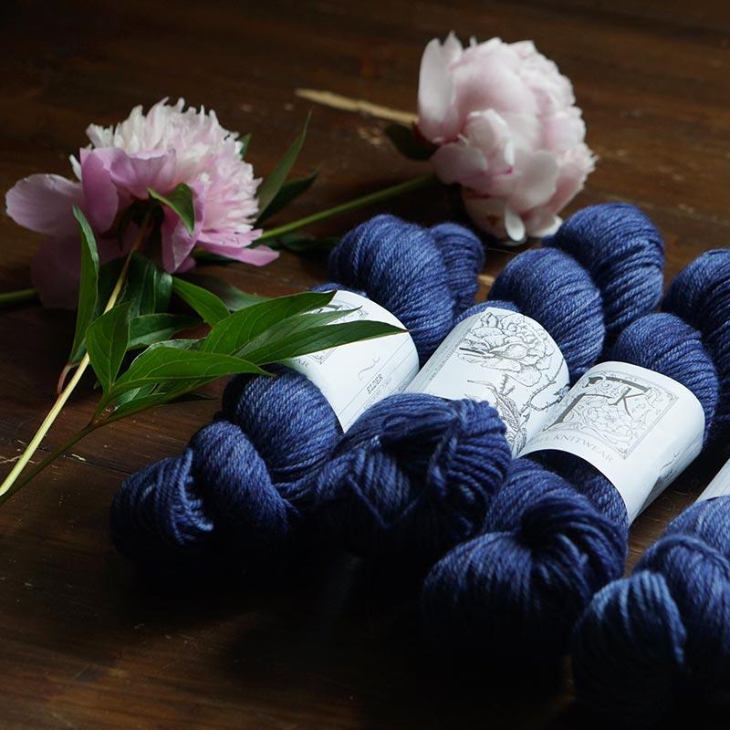 yarn-FABELKNITWEAR-bcnknits