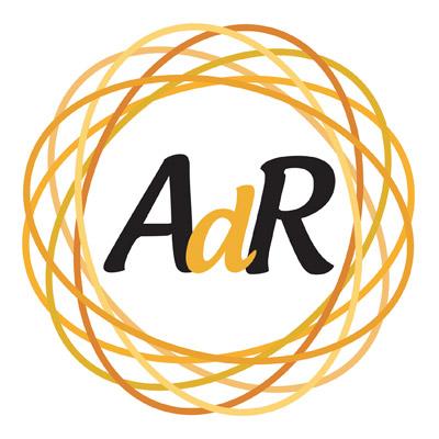 AdR_Logo-marca--barcelonaknits