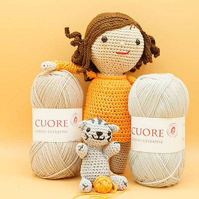 CUORE-adr-lanas-bcnknits