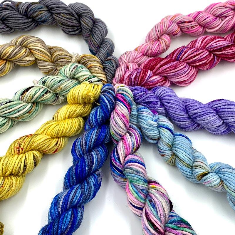 colores-hilos-casasol-bcnknits