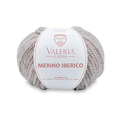 merino-iberico-valeria-lanas-barcelonaknits