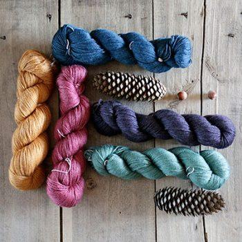 ALPACA-SEDA-anandi-yarn-barcelonaknits