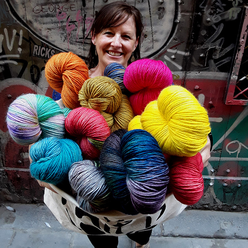 Boquet-yarn-all-you-knit-is-love-bcnknits