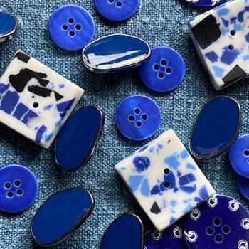 Buttons-TextileGarden-bcnknits