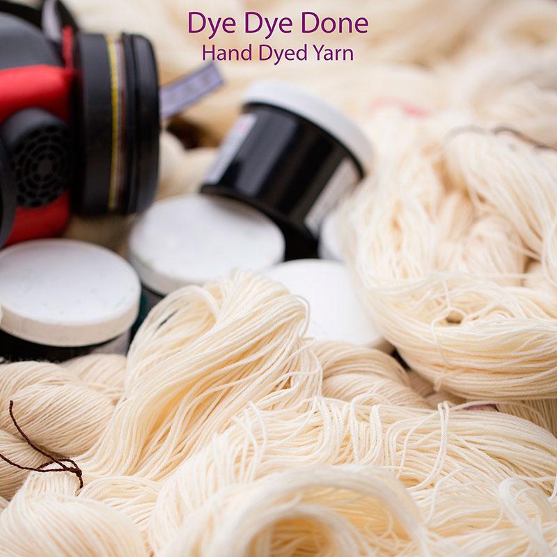 Dye-Dye-Done-detalle-bcnknits