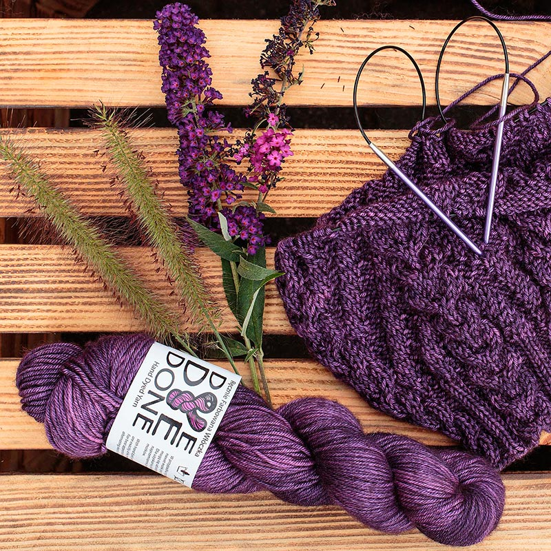 Dye-Dye-Done-yarn-bcnknits