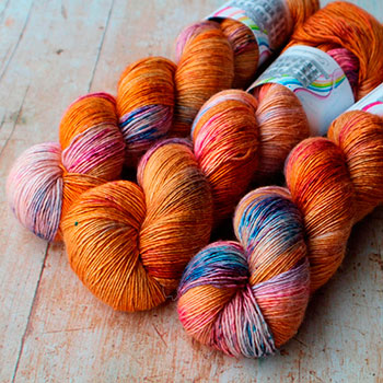Fade-St-4ply-in-Cirque-Townhouse-Yarns
