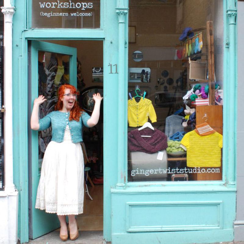 Ginger-twist-tienda-barcelonaknits