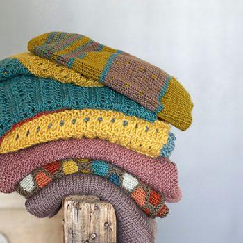 INDIRA-anandi-yarn-barcelonaknits