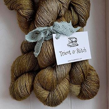 Merino,-Yak,-Silk_Olive-Martini-Tricot-&-Stitch
