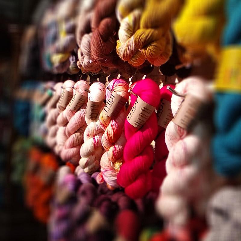 Murmur-all-you-knit-is-love-bcnknits