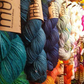 Murmur-wall-all-you-knit-is-love-bcnknits