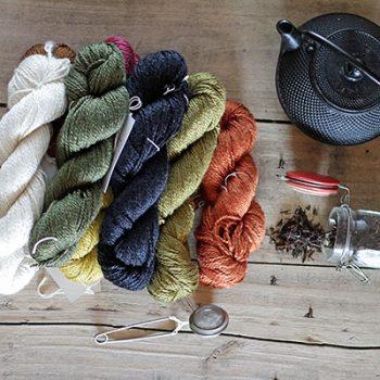 NUR-anandi-yarn-barcelonaknits