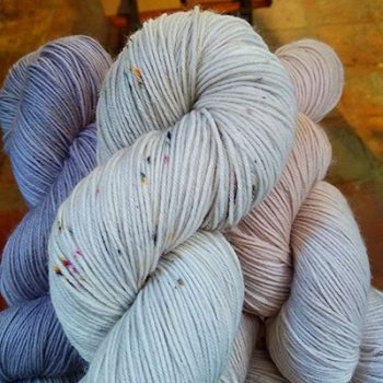 One-More-Row-all-you-knit-is-love-bcnknits