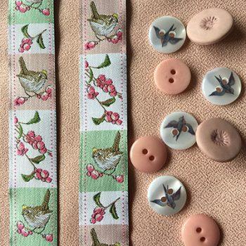 Ribbons-&-Braids-TextileGarden-bcnknits