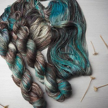 Silk-Terra-tananayarns-bcnknits
