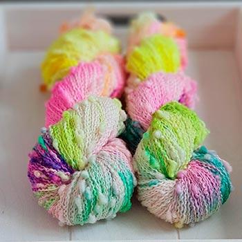 Slub_Bright-Rainbow-Tricot-&-Stitch