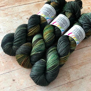 Tara-4ply-in-Trench-Townhouse-Yarns