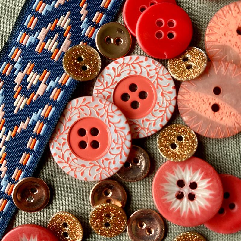 TextileGarden-Buttons-TextileGarden-bcnknits