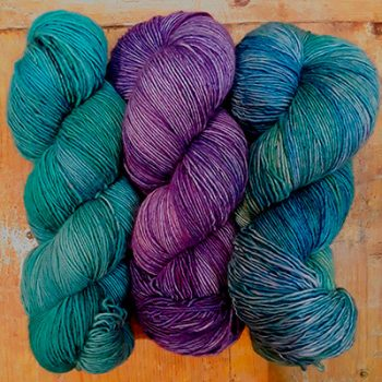 Trace-all-you-knit-is-love-bcnknits