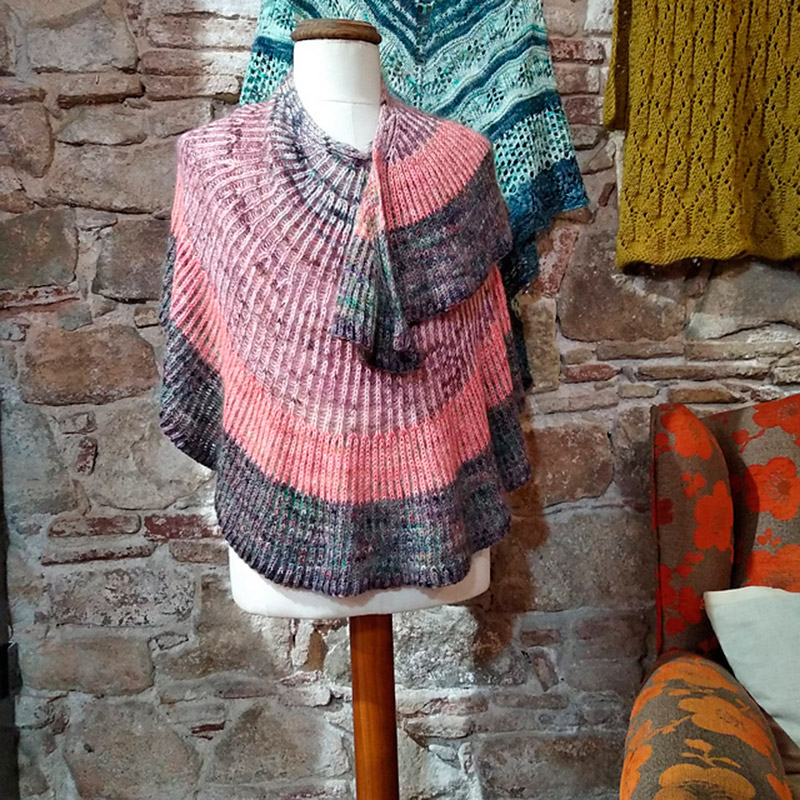 all-you-knit-is-love-bcnknits