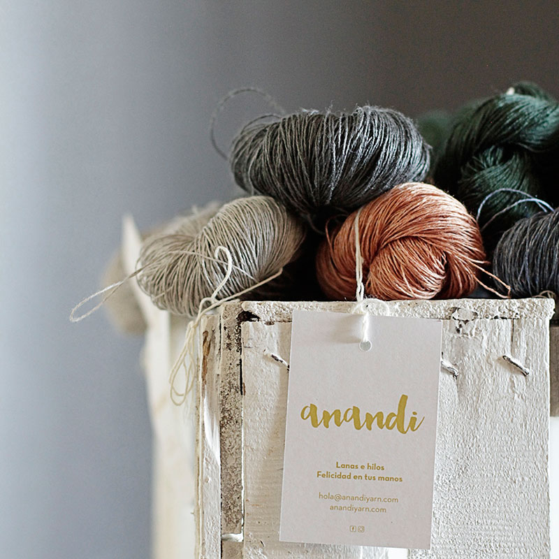 anandi-yarn-barcelonaknits