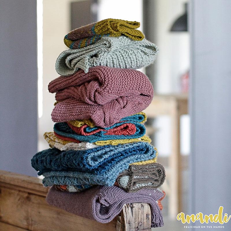 anandi-yarn-detalle-barcelonaknits