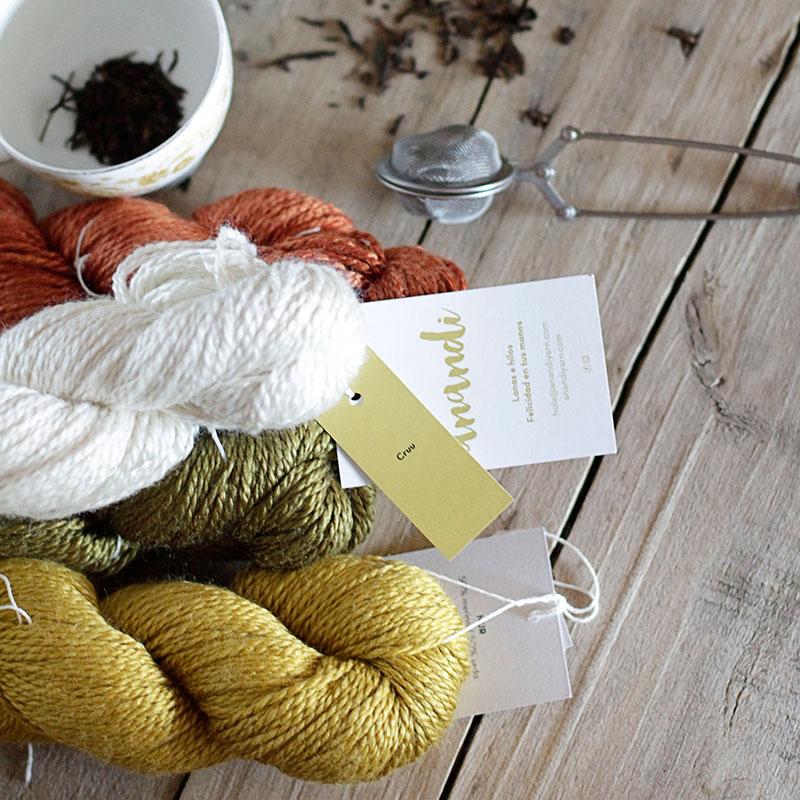 anandi-yarn-hilo-barcelonaknits