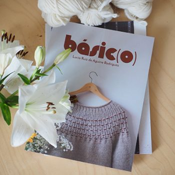 basico-luciaruizdeaguirre-barcelonaknits