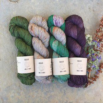 bovin-Colosco-WoolFibers--barcelonaknits