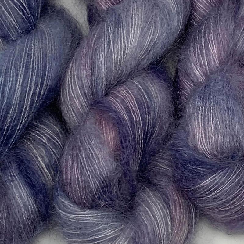 brand-live-or-dye-barcelonaknits