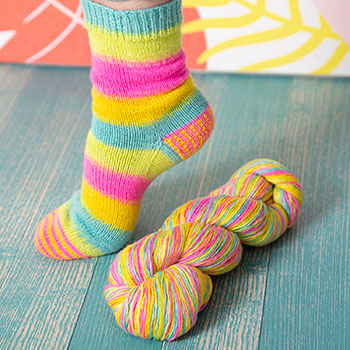 calcetines-knitcrate