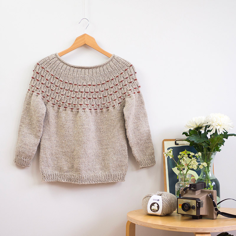 chal-lucia-bcnknits