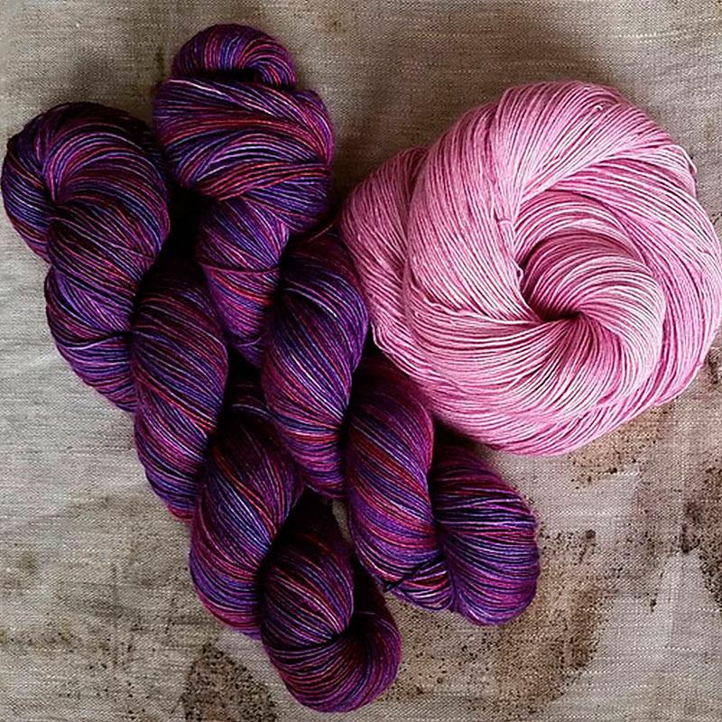 color-qlana-barcelonaknits