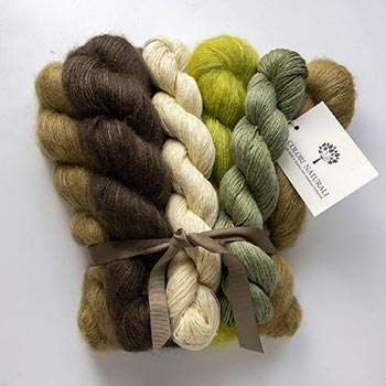 colori-naturali-first-and-second-yarn-color-combination-6