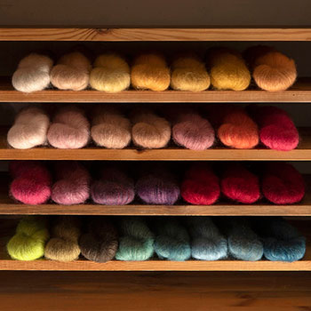 colori-naturali-first-yarn-5