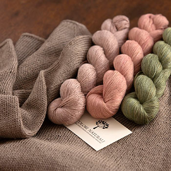 colori-naturali-second-yarn-2