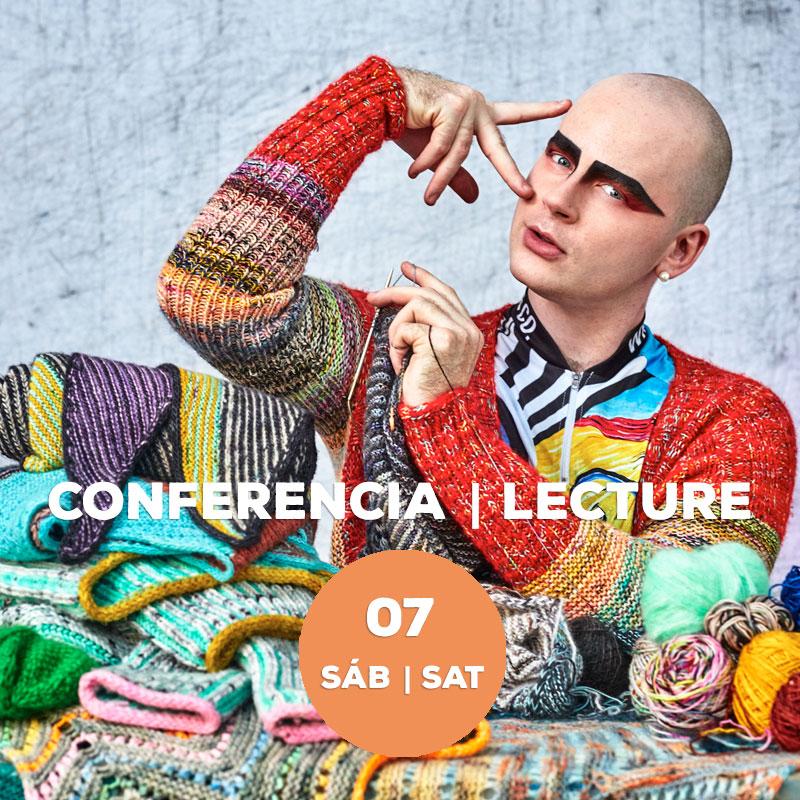 conferencia-westknits-barcelonaknits