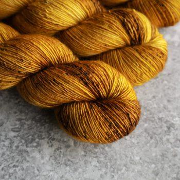 honeycomb-yarnbystu-barcelonaknits