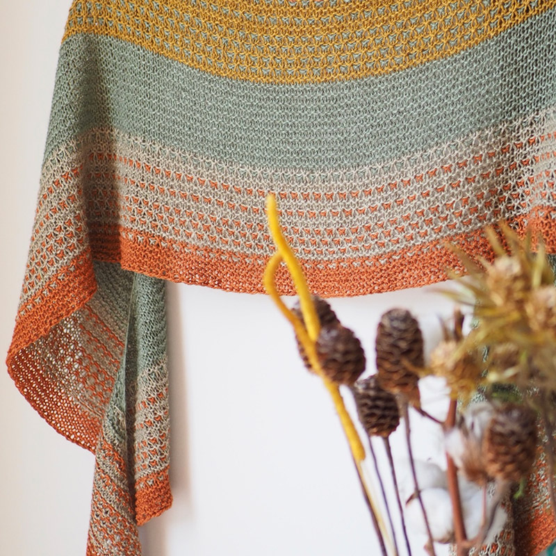 lucia-bcnknits