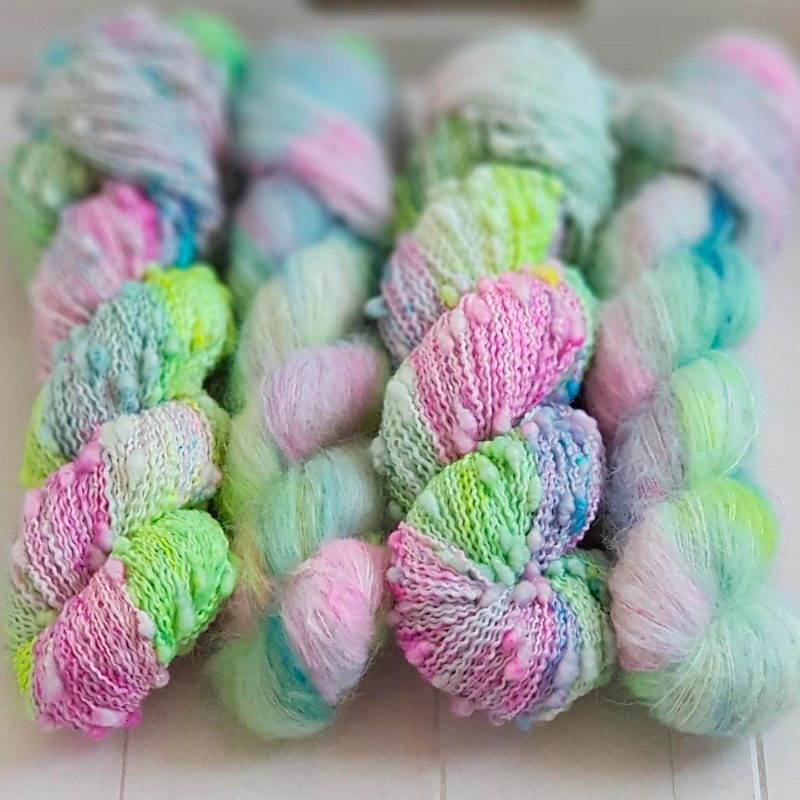 marca1-Tricot-&-Stitch