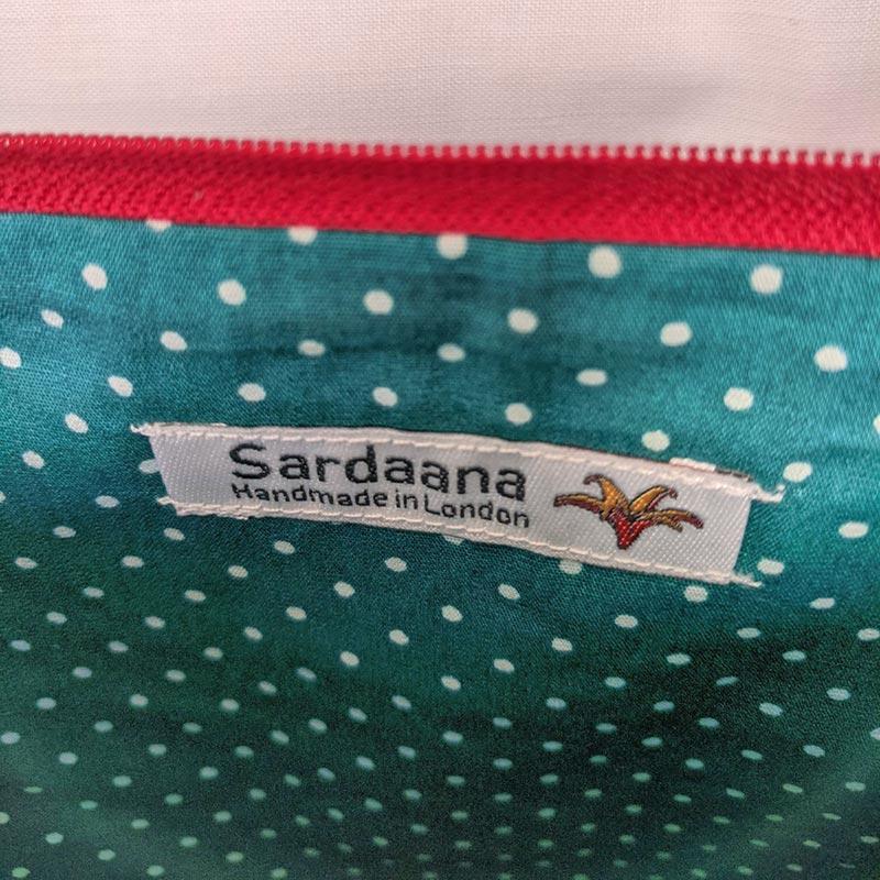 marca2-Sardaana-Handmade-in-London